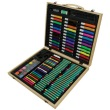 Royal and Langnickel - Art Adventure 131 Piece Art Set - AVS-542 ES9034