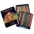 Prismacolor Premier Colored Pencil 48-Color Set - PC955 ES9220