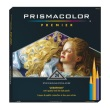 Prismacolor Verithin Premier Pencil 24-Color Set - E731 ES9222