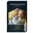 Prismacolor Verithin Premier Pencil 32-Color Set - E732 ES9223