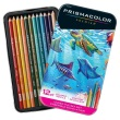 Prismacolor Under the Sea Themed Colored Pencil Set - SN2023751 ES9228