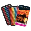 Prismacolor Highlighting and Shading Pencil Set - SN2034399 ES9229