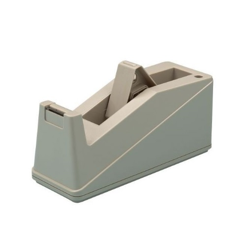 Alvin Heavy-Duty Tape Dispenser - 25