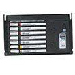 Koh-I-Noor Rapidograph Technical 7-Pen Set - SP-7P ES9572