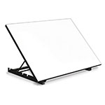 "Alvin 18"" x 24"" Drawing Board With Adjustable Stand - ADB1824 ET10090"