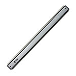"Alvin 24"" Straightedge Blade for PXB24 - BX24N ET10659"