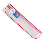 "Alvin 14"" Mesh Pencil/Ruler Tool Case - NBC14 ET12290"