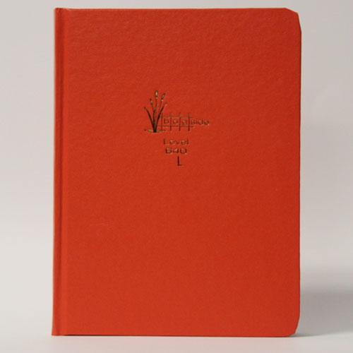 Bogside Publishing B-640 L - Level Cross Section Book ...