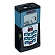 Bosch Laser Distance Measurer GLR225 ES2920
