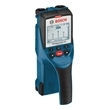 Bosch D-Tect 150 Wall Scanner Kit ES2997