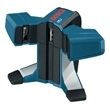 Bosch Wall and Floor Covering Laser Level GTL3 ES3000