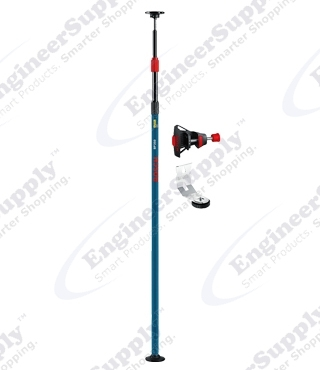 Bosch Telescoping Pole System for Laser Tools BP350 ES3005