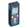 Bosch Laser Distance and Angle Measurer GLM 80