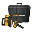 CST/berger RL25H - Rotary Laser Level ES4554