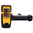 CST/Berger Laser Level Detector 57-LD90 ES5460