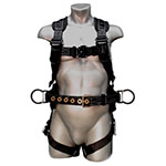 Elk River - Raven PS Harness (5 Sizes Available) ES9946