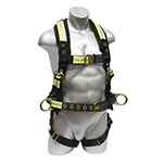 Elk River Firefly PS Safety Harness (6 Sizes Available) ET10064