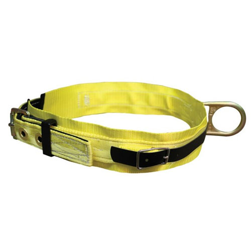 Elk River Miner's Body Belt (4 Sizes Available)