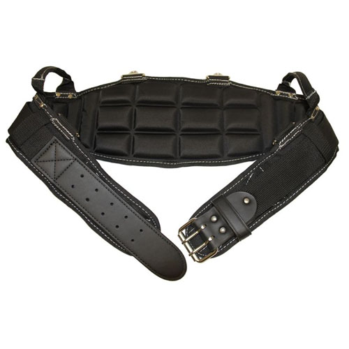 Gatorback Pro-Comfort Back Support Belt - B400