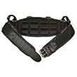 Gatorback Pro-Comfort Back Support Belt - B400 (6 Sizes Available) ES9641