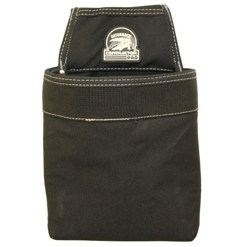 Gatorback Carpenters Single Pouch - B103