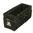 Gatorback 35 Pocket Large Open-Top Tool Carrier - B701 ES9755
