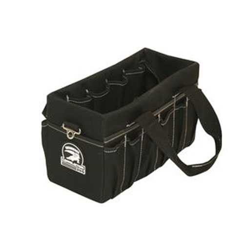 Gatorback 35 Pocket Small Open-Top Tool Carrier - B702