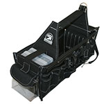 Gatorback 44 Pocket Super Tray Tool Carrier - B706 ES9760