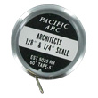 Pacific Arc Pocket Estimators Tape ES1388