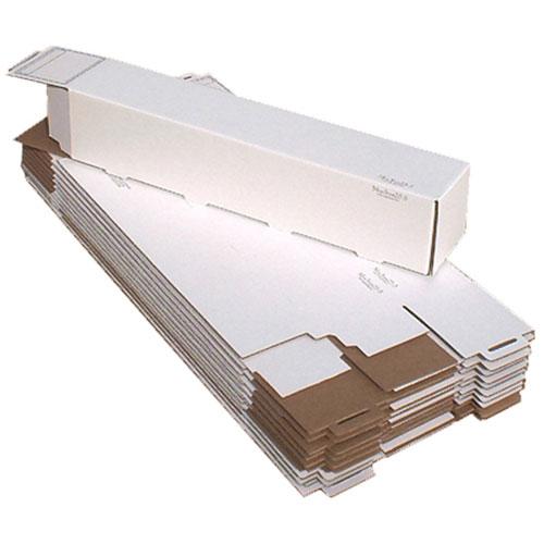 Mailstor25 5 5 Quot X5 Quot X25 Quot Blueprint Storage And Mailer Box