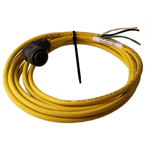 Futtura Valve Cable - (3 Options Available)