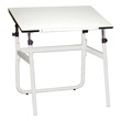 Mayline Stoway Art Table 7403AP ES1053