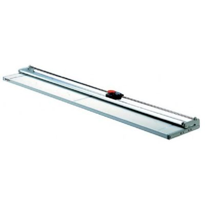 "Neolt TRIM Series 59"" Trimmer TRIM150 ES6242"