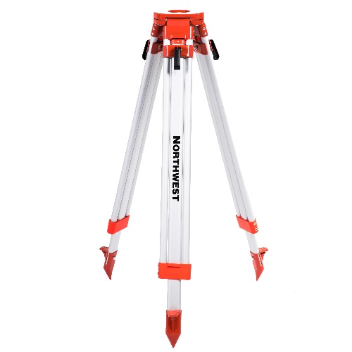 Northwest Instrument Aluminum Tripod NAT83 (Item 80083) ES2056