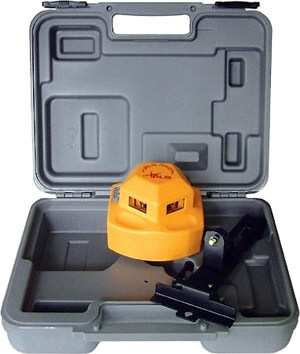 Pacific Laser Systems PLS360 Tool (PLS-60526)
