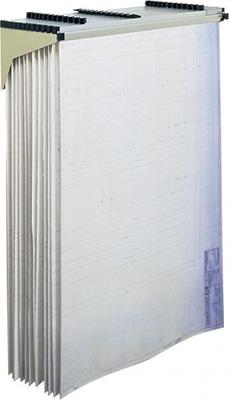 Safeco drop lift wall blueprint rack 5030 engineersupply safco drop lift wall rack 5030 es107 malvernweather Images