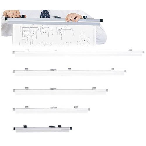 Saf4302 6 24 safco plan hold print lock blueprint clamps 4302 6 24quot safco planhold print lock hanging clamps 4302 6 es122 43026 malvernweather Images