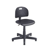 Safco Soft Tough Economy Task Chair 6900 ES1813