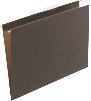 Safco Hanging File Folders 5038