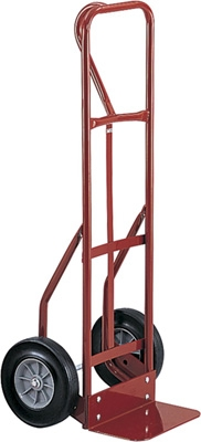 Safco Loop Handle Hand Truck 4084R