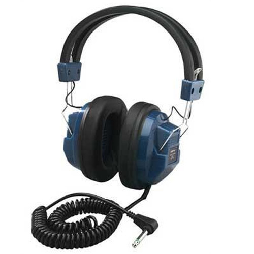 Schonstedt Headset H30006