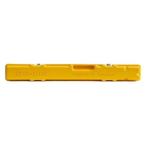 Schonstedt Replacement Case for GA-52 Series Magnetic Locator 206038