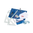 Alvin BDK-1MD Mechanical Drafting Kit ES2381
