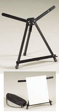 Angelina Table Top Easel 92-AE010 ES2469