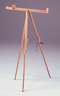 Avanti Watercolor Field Easel 92-2001 ES2479