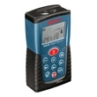 Bosch Laser Distance Measurer DLR130K