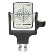 CST/berger Mini Prism for Reflectorless Total Stations 65-1505RL ES983
