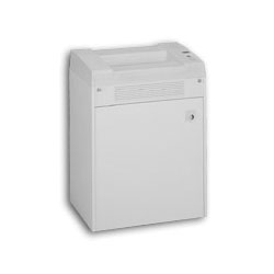 Dahle 20814 Department Shredder ES1186