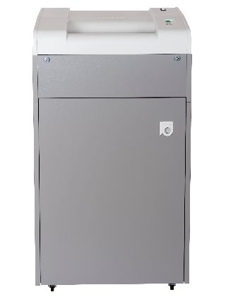 Dahle 20390 High Capacity Shredder ES1188