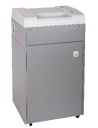 Dahle 20394 High Capacity and High Security Shredder ES1192